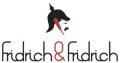 FRIDRICH & FRIDRICH