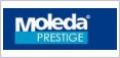 Moleda- Prestige
