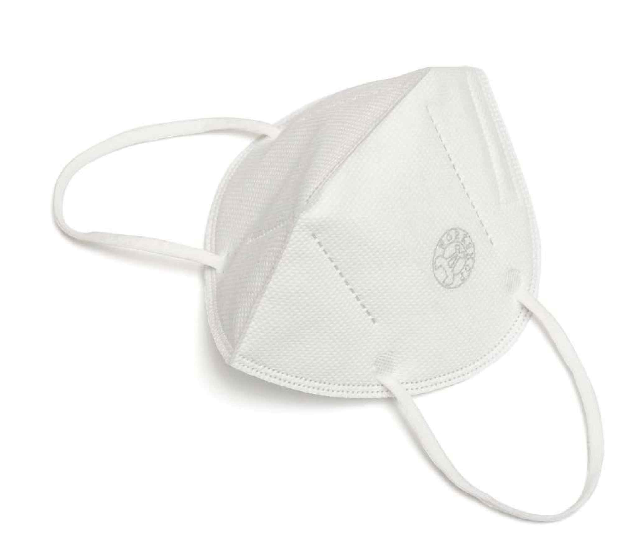 respirátor FFP2 TTA1