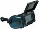 Ochranné brýle pro svářeče WELDGUARD