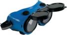 Svářské brýle Artilux