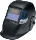 Samostmívací svářečská kukla ASK 300