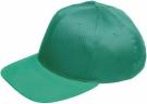 Čepice vyztužená Birrong