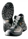 Bezpečnostní obuv S3 PANDA STRONG MISTRAL, na PU/PU podešvi