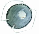 Respirátor  Refil  831S FFP2 s výdechovým ventilkem