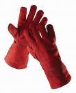 Pracovní rukavice Sandpiper Red
