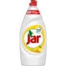 JAR 900 ml citron