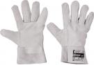 Pracovní rukavice Snipe