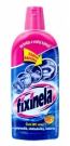 Fixinela WC čistič 500 ml