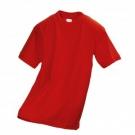 Dětské tričko - různé barvy