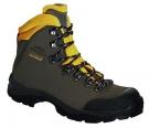 Trekingová obuv PRABOS TUNDRA GORETEX