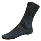 Ponožky myslivecké, se zdravotním lemem