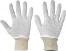 Pracovní rukavice Cormoran
