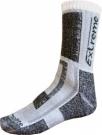 Ponožky TERMOLITE, pro maximální zátěž