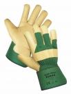 Zimní pracovní rukavice ROSE FINCH, vel. 11