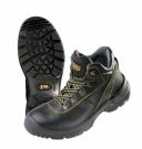 Bezpečnostní obuv S3 PANDA PROFESIONAL ORSETTO, na PU/PU podešvi