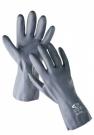 Pracovní rukavice ARGUS, neopren