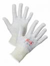 Protiřezné rukavice AERO CUT SIMPLEX 1995