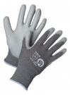 Povrstvené protiřezné rukavice AERO CUT OPTIMAL 1693