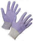 Protiřezné rukavice AERO CUT FOOD 1997