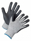 Protiřezné rukavice AERO CUT COMFORT 1687
