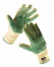 Protiřezné rukavice CHIFFCHAFF, CEII