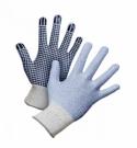 Protiřezné rukavice AERO CUT PRIMA 1933