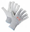 Protiřezné rukavice AERO CUTLER 1960
