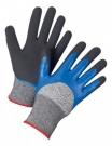 Protiřezné rukavice AERO CUT DOUBLE 1994