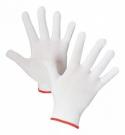 Pletené rukavice AERO PICOT OPTIMAL 1511
