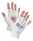 Bezprsté textilní rukavice AERO CUT 1308
