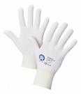 Nylonové rukavice AERO 1651