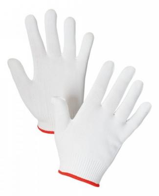 Nylonové rukavice AERO SOFTKNIT 1329