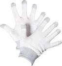 Antistatické rukavice AERO C 1913