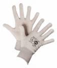 Antistatické rukavice AERO CU 1942 ESD