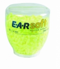 EAR zásobník 500 ks zátek EAR soft