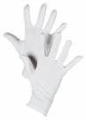 Šité rukavice CORAL 1306