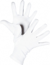Šité rukavice CORAL DOUBLE 1325