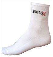 Ponožky FITNES, pro sport v letním počasí