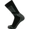 Ponožky TERMO, s podporou namáhaných partií