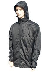 Lehká bunda, větrovka Windcom