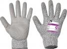 Pracovní rukavice OENAS - protiřezné