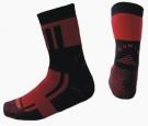 Ponožky OUTDOOR, teplejší