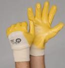 Povrstvené rukavice GOBI NEW 1689