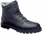 Pracovní obuv PRABOS POHORKA POLICIE zateplená vel.45  - 1 pár