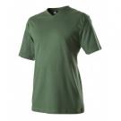 Pánské triko T160 V-NECK - různé barvy