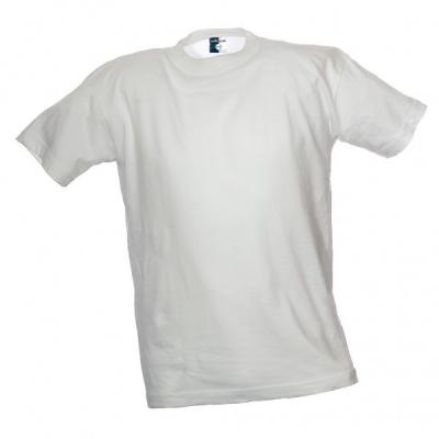 Pánské triko EXCLUSIVE T190 - různé barvy