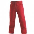 Kalhoty REDMOND pánské, dvě barvy
