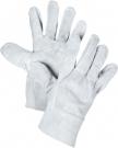 Pracovní rukavice RONIE