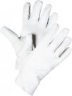 Pracovní rukavice DANY, lícová kozinka